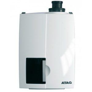 ATAG CV Ketel E264C