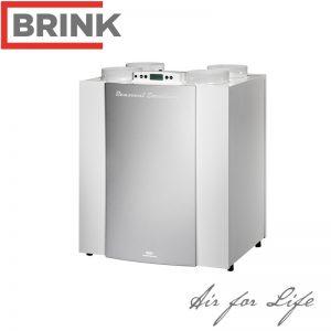 Brink unit