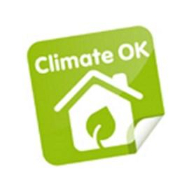Climate-OK