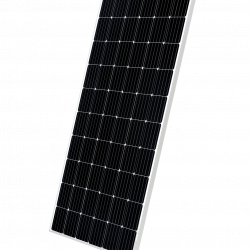 ELSUN GB Optima