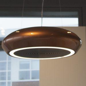 Home slim LED