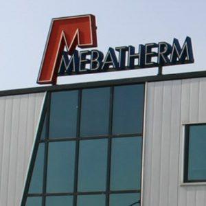 Mebatherm