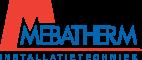 Logo-Mebatherm
